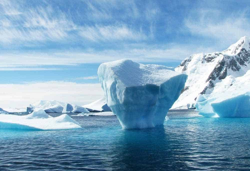 Antarctica adventure costs and all you need to know