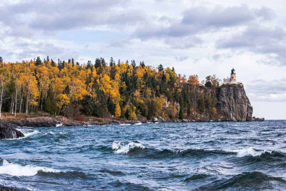 Things to do in Two Harbors MN